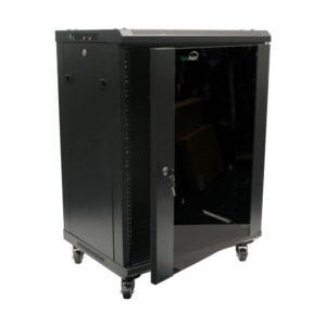 15U Cabinet/Server Rack