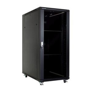 27U Cabinet/Server/Storage Rack
