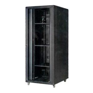 42U Universal Server Rack