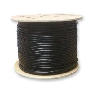 Network Cable(Cat 5e)500m Outdoor