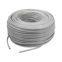 Network Cable(100m) Cat5e Indoor