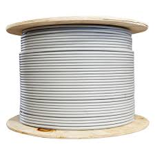 Network Cable(Cat 5e)500m Indoor