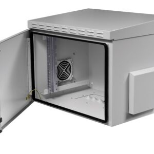 9U(Outdoor) Cabinet/Rack