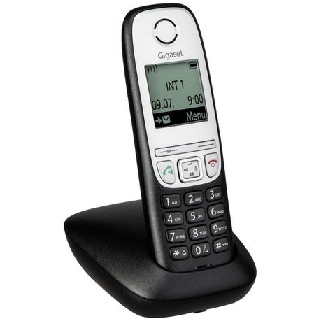 GigasetA415 Dect Cordless Phone