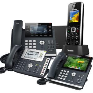 Pabx/Switchboard, Telephones Maintenance