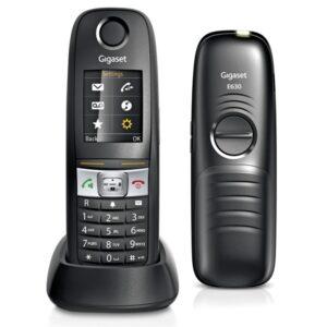 Gigaset E630H Dect Cordless Phone