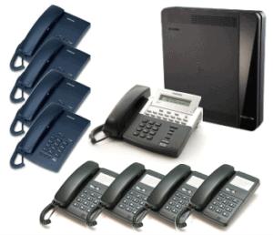 Samsung7030 Pabx Maintenance & Repairs